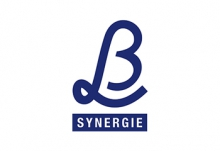 L&B SYNERGIE - Agence Conseil en communication